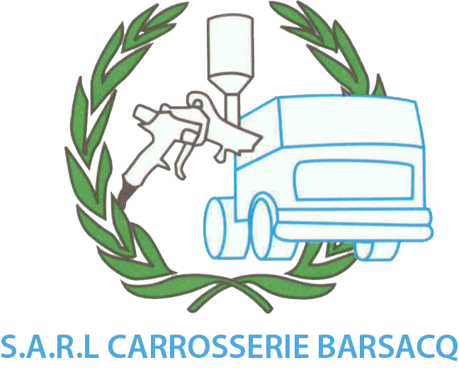 SARL CARROSSERIE BARSACQ